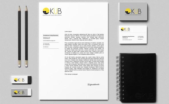 KUB_mockup_2