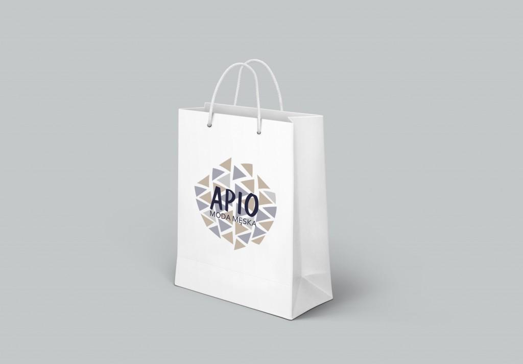 apio_bag