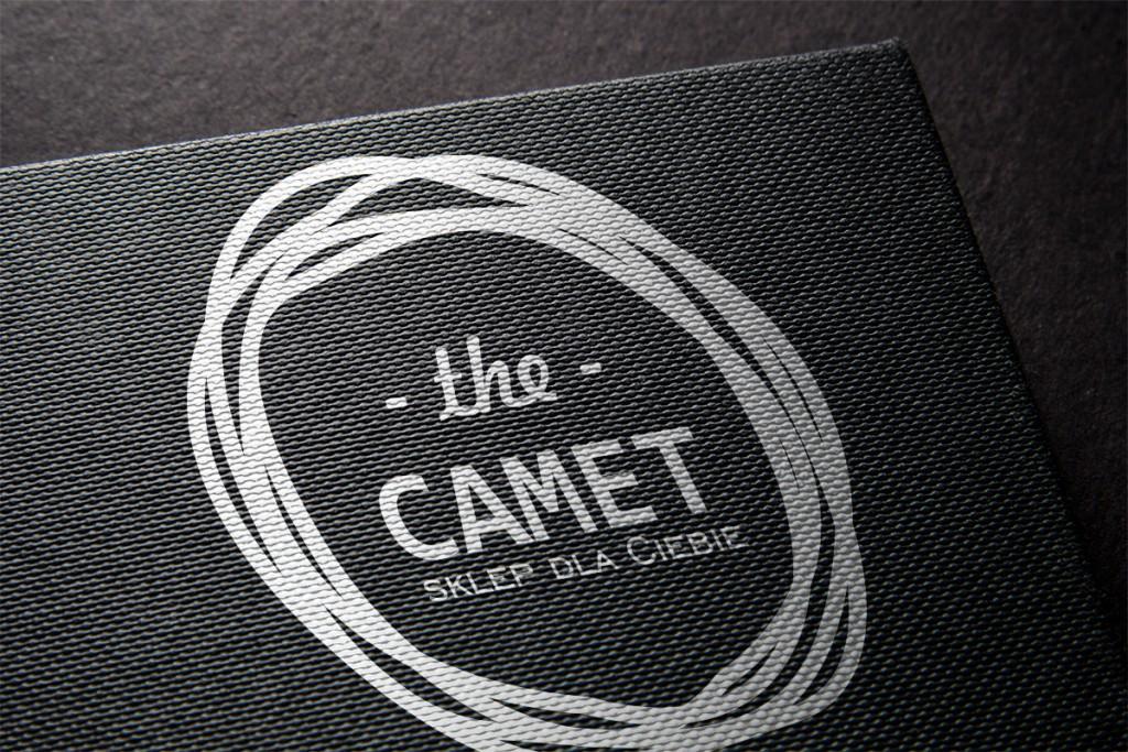 camet_mockup_1