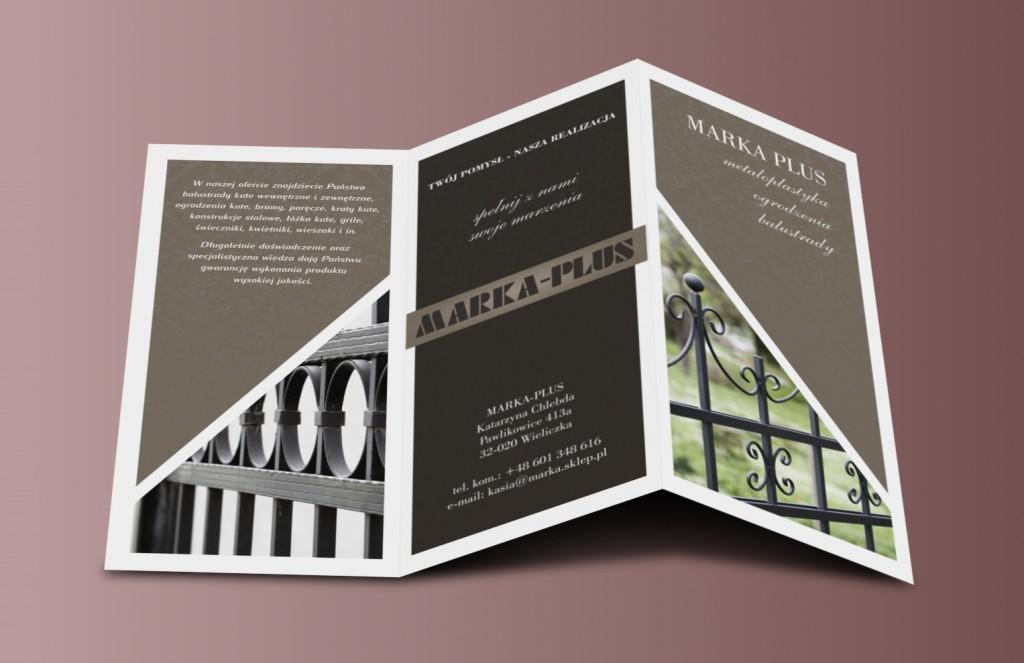 marka_leaflet